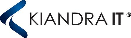 Kiandra IT Introducing Visual Studio 2012 & .NET 4.5 -...