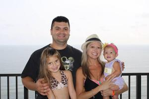 The Stevens Family Fundraiser