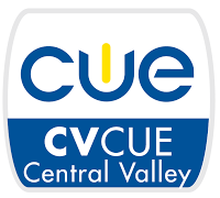 CVCUE: A Common Core EdVenture