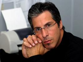 The Megaphone Show featuring Joey Greco