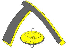 2014 Scheme and Functional Programming Workshop