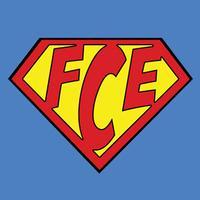 Florida Comics Experience 2014