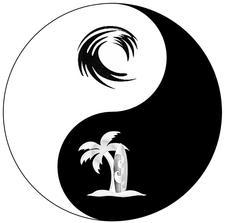 CoderDojo South Bay logo