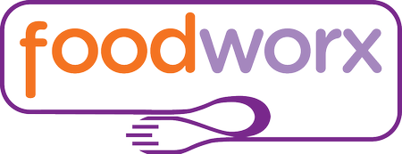 FoodWorx: The Future of Food