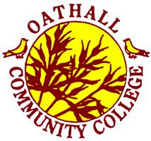 Oathall Community College present two fabulous...