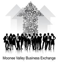 Moonee Valley Business Exchange - Your Social Media...