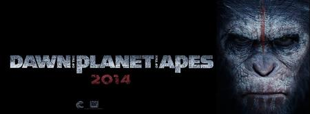 Screening: Dawn of the Planet of the Apes