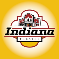 Dinner & A Movie: The Indiana Theatre Presents Alfred...