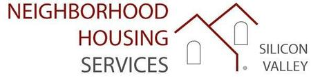 8 Hour Homebuyer Education Workshop September 13th,...