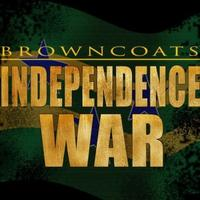 Browncoats: Independence War (A Firefly Fan Film)...
