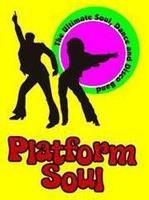 Platform Soul