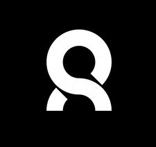 District 8 logo