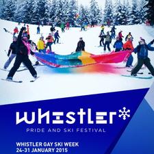 GayWhistler.com logo