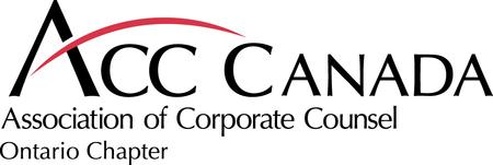 Fall Networking Event & Hire ACC Experience Program