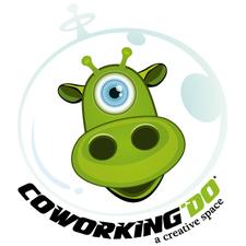 Coworking.do logo