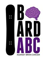 Board ABC