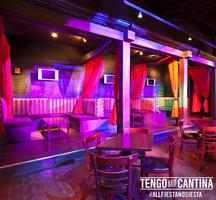 Network After Work Louisville at Tengo Sed Cantina