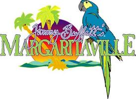 Margaritaville Poolside Dance Party