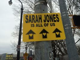 """Slates for Sarah"" Donation: BC Education Foundation..."