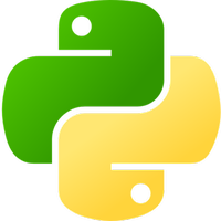 SyPy August 7th: Python @ searchcode, Hyperflow with...