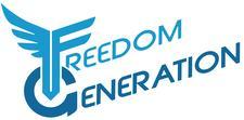 Freedom Generation logo