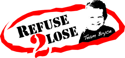 Dine for the Cause in Support of Refuse2Lose (Phoebe...