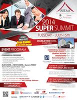 2014 Super Summit