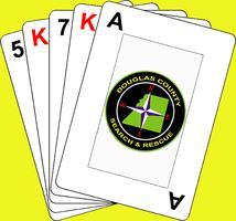Call Your Bluff Poker Run