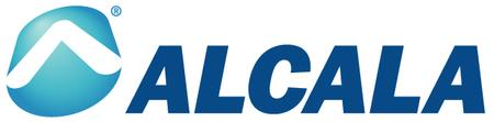 Alcala Consulting Open House