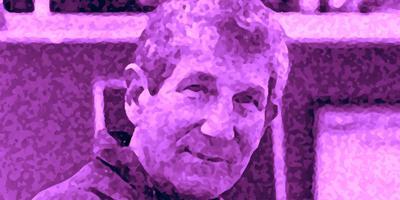 Norm Goldblatt - Science Comedian
