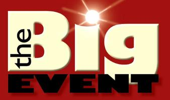 Fall/Winter 2014 BIG Event