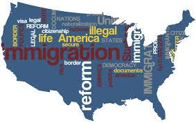 How Does Immigration Affect Your Practice