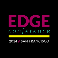Edge San Francisco 2014