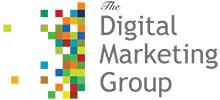 The DMG Networking Night - Content Marketing Book...