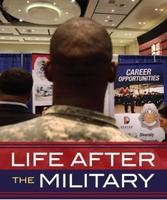 Military and Veterans Employment Information Seminar