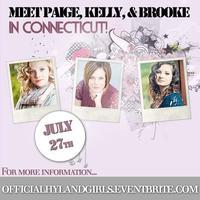 Hartford, CT   July 27,2014