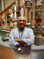 Indigenous Australians Gallery Tour (Corroboree Sydney...