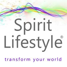 Spirit Lifestyle logo