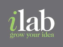 Mentor Blaze! and ilab Germinate Pitch Event