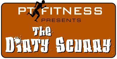 Dirty Scurry Adventure Run 2015
