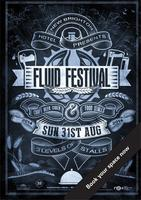 Fluid Festival - New Brighton Hotel (NSW)