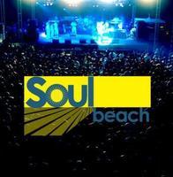2015 SOUL BEACH MUSIC FESTIVAL
