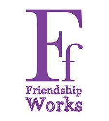 Friendship Works logo