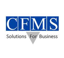 CFMS - Corporate Financial Management Systems logo
