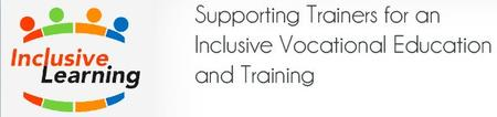 Webinar: Inclusive Learning. Yes, you can: From...