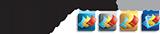 Webinar PrintShop Mail: la stampa a dato variabile