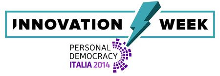 Personal Democracy Forum Italia