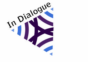 In Dialogue 2014. An International Symposium for...