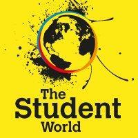 EduFindMe - The Student World logo