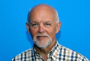 Pensioneringsfeest Piet Opstal